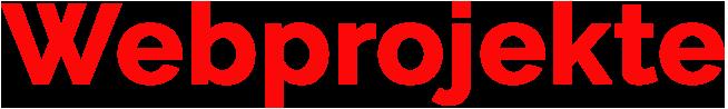 Michael Stens Logo